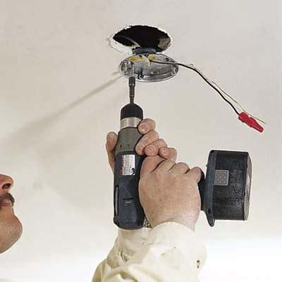 install ceiling fan box how to install ceiling fan box kingsbury rubbed