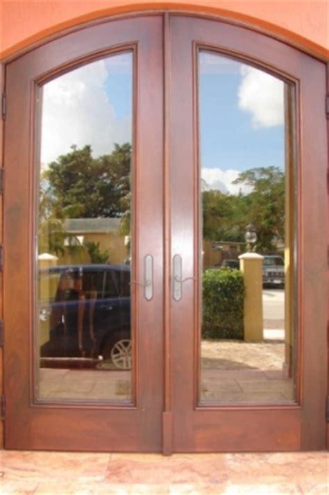 exterior doors miami mahogany exterior doors miami fl