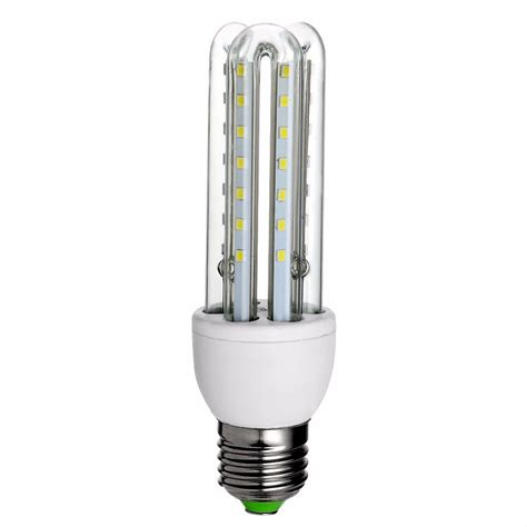 Hot Sale 12w 1200lumen 360degree Led Corn Light Bulb E27 E27 Led Light Bulb