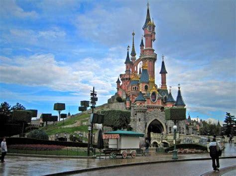 volo soggiorno parigi offerte volo hotel parigi edreams san valentino 2015