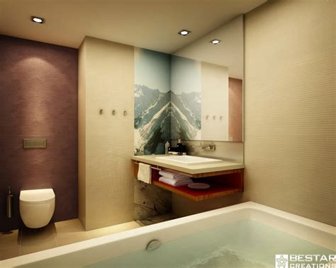 Bathroom Design Tool 3d Bathroom Design Tool