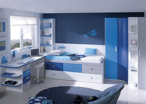 habitacion infantil  armario rincon curvo altura cms