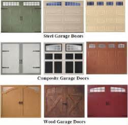 Overhead Door Colors Which Garage Doors Are The Most Durable Roswell Ga