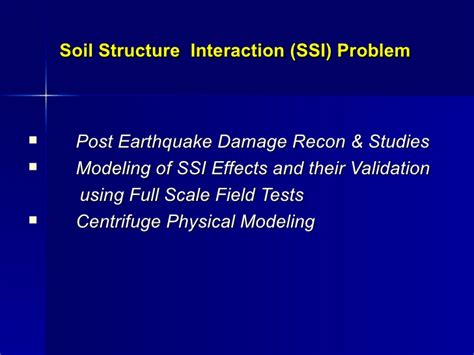 soil dynamics and foundation modeling offshore and earthquake engineering risk engineering books asce workshop dfsap presentation