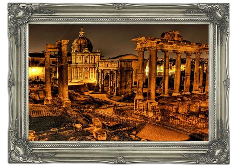 architectural wall murals forum architecture mural printed wall mural