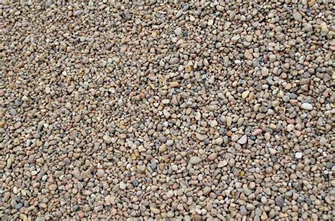 Landscape Fabric Between Gravel And Sand Decorative Rock Santa Fe Nm Albert Montano Sand And Gravel