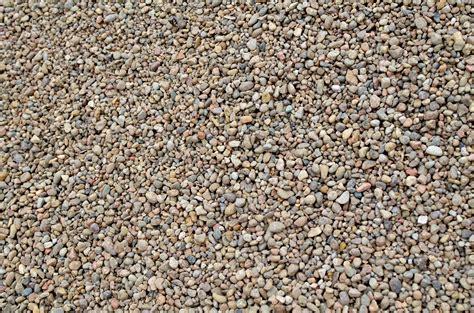 Types Of Gravel For Yard Decorative Rock Santa Fe Nm Albert Montano Sand And Gravel