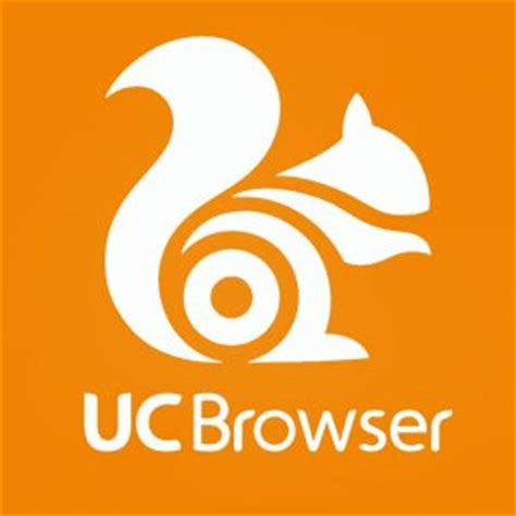 ucbrowser apk top apps in china marketing china