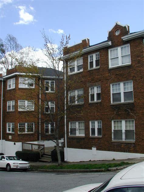 appartments birmingham elmhart apartments rentals birmingham al apartments com
