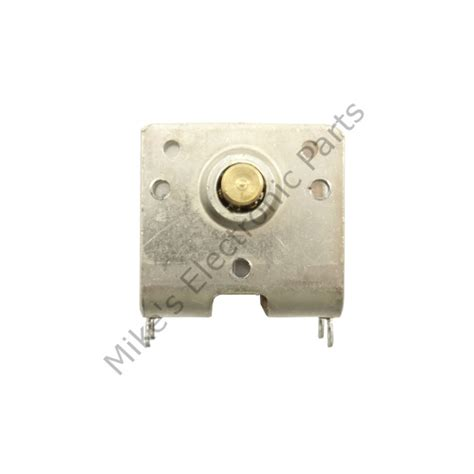 electronically variable capacitor electronically variable capacitor 28 images capacitor 365pf variable antique electronic