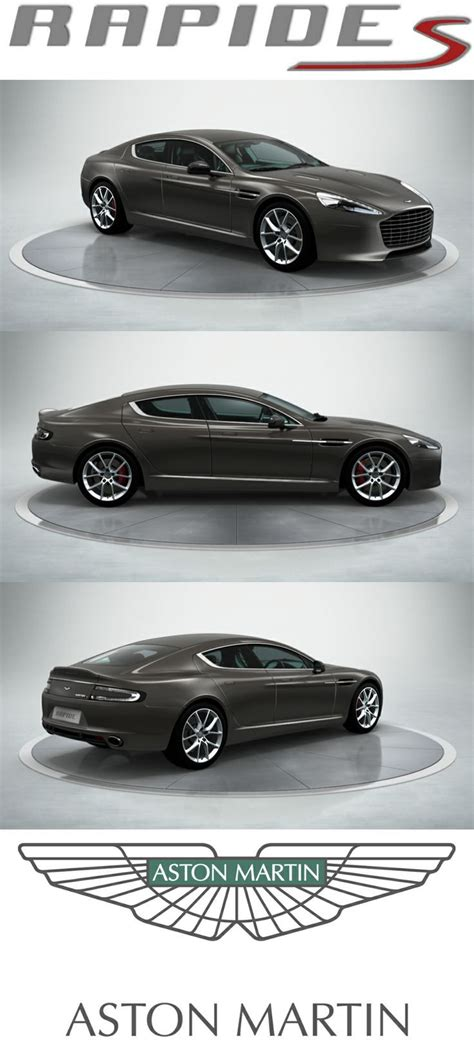 4 door aston martin aston martin rapide s the world s most beautiful 4 door