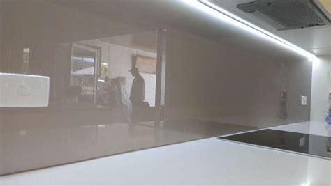 Backsplash Panels For Kitchen scudz painted splashbackz