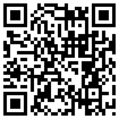 qr code the 10 commandments of walt disney world trips