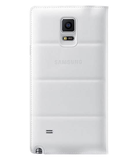 Flip Cover View Samsung V samsung s view flip cover for galaxy note 4