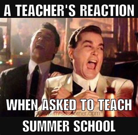 Teacher Summer Meme - 25 best ideas about summer humor on pinterest funny