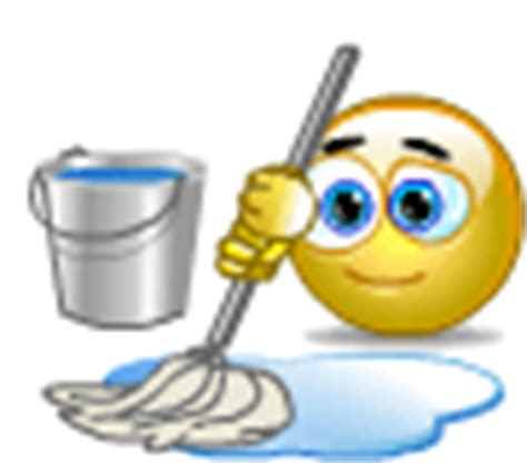 cleaning emoji jobs and occupations emoticons and smileys of for facebook