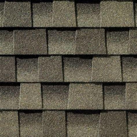 gaf timberline hd weathered wood lifetime shingles 33 3