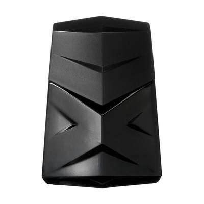 Parfum Axe Black Di Minimarket axe parfum altijd de beste prijs voor je luchtje