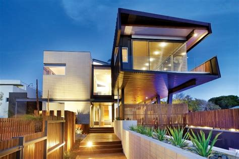 Home Interior Design Melbourne 40 modern entrances designed to impress architecture beast