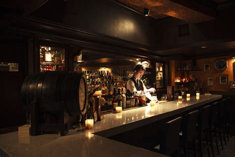 top bars in tokyo the best tokyo bars time out tokyo