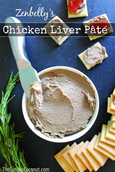 chicken liver p 226 t 233 the zenbelly cookbook chicken livers salts and chang e 3