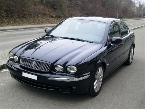 jaguar grill repoduction x358 grill jaguar forums jaguar