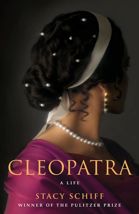 livin in mexico the real story books eric roth in talks to write cleopatra starring