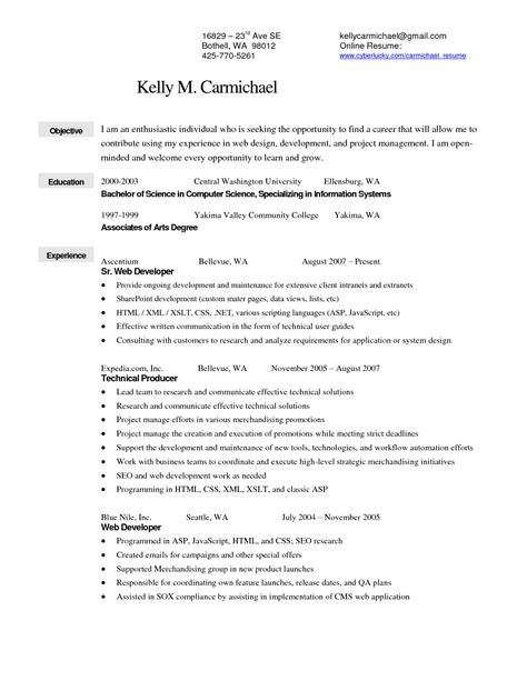 Sle Resume Of A Visual Merchandiser Retail Merchandising Resume Cerescoffee Co