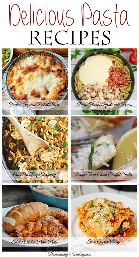 yummy comfort food recipes inspire me monday 81 sand and sisal