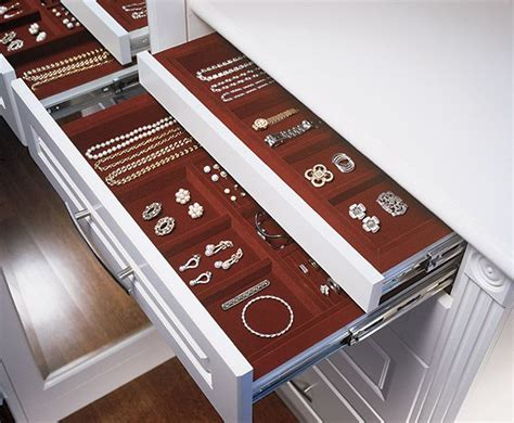 Closet Organizer Systems With Drawers by Closet Organizers Closet Systems House