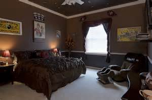 Room Ideas For Girls With Small Bedrooms the sweet escape hershey chocolate themed room