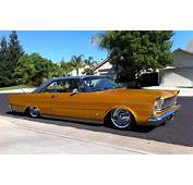 1000  Images About Lowriders On Pinterest Lowrider Ford