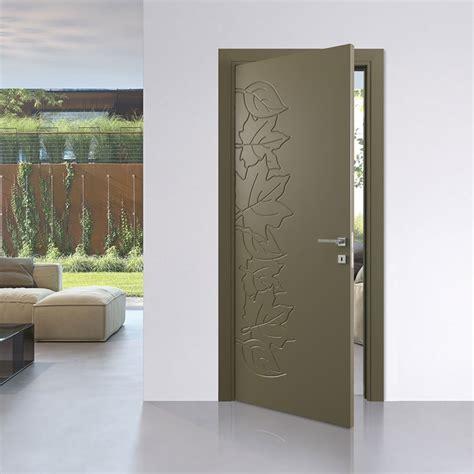 montaggio porte interne porte interne a chieri installazione e montaggio porte