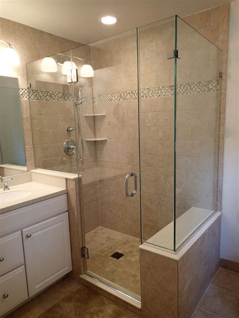Shower Pictures by Custom Showers Feasterville Southton Pa Bathroom