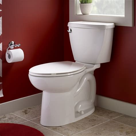 toilet images toilets fenwick bath bathroom renovations victoria bc