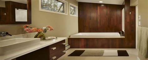 mid century modern bathroom design ideas room design ideas 25 minimalist bathroom design ideas