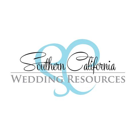Wedding Resource Websites by Southern California Wedding Resources Will Launch New