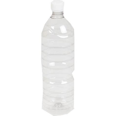 en 20 l 237 neas 187 el atrezo de los aviones grabados en una botella de pet botella de pet 1 l
