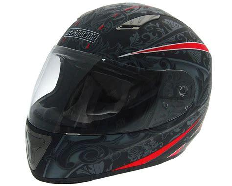 Helm Xs by Motorradhelm Schutz Helm Wachmann Rollerhelm Sturzhelm Xs