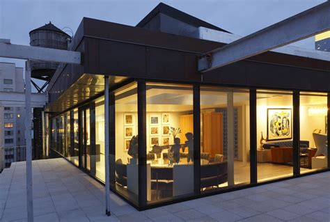 home design group nyc featured architect the spector group renovating nyc