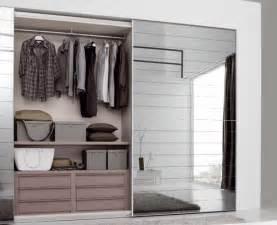 file italian sliding door wardrobe jpg