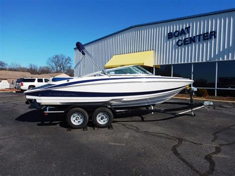 1990 regal 2100 bowrider boats for sale in tennessee - Bowrider Boats For Sale In Tennessee