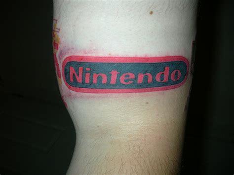 name brand tattoo name brand tattoos gallery ebaum s world