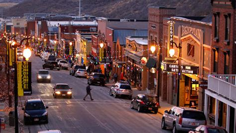 small town charm explore utah utah s 5 most charming small towns temple