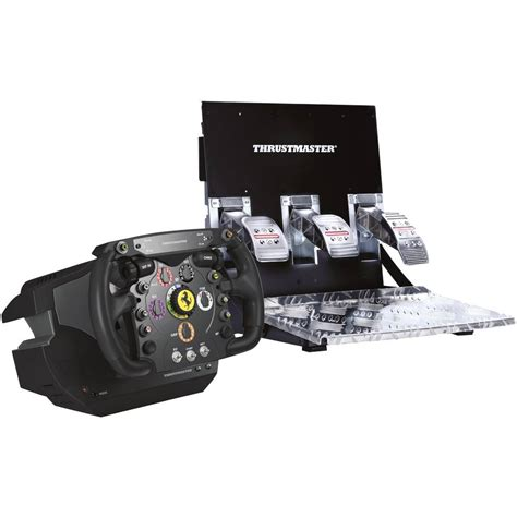 volante f1 ps3 volante ps3 f1 28 images f1 add on thrustmaster ps3