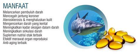 Minyak Ikan Untuk Hewan jual kapsul minyak ikan hiu harga promo