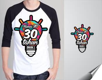 Murah Kaos T Shirt Motor Valentino 46 New Edition Merch sribu desain seragam kantor baju kaos desain kaos untuk r