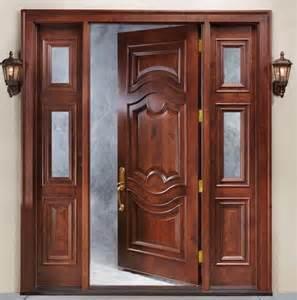 wood door design modern wooden main door design joy studio design gallery