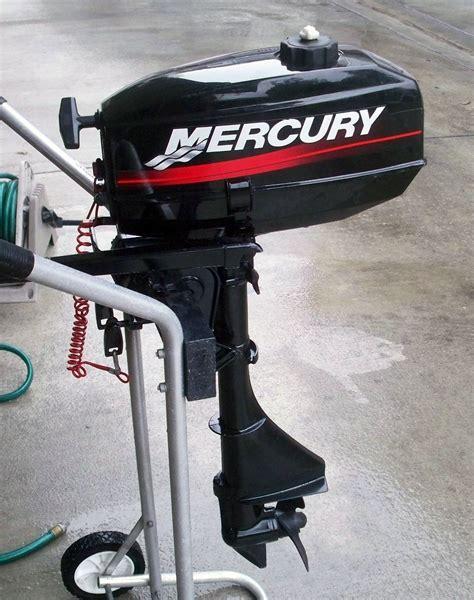 mercury boat motor repair videos mercury outboard motor repair forum impremedia net