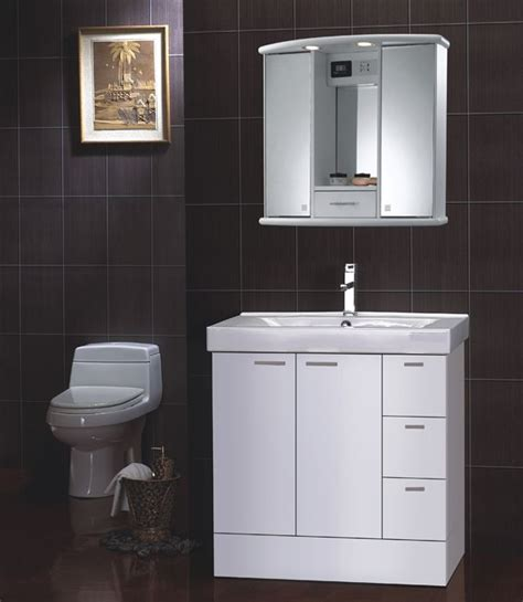 Modern Vanities For Small Bathrooms by 144 Best Images About Small Bathroom Remodel On